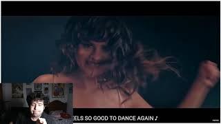 Selena Gomez - Dance Again (Performance Video) Competitors List