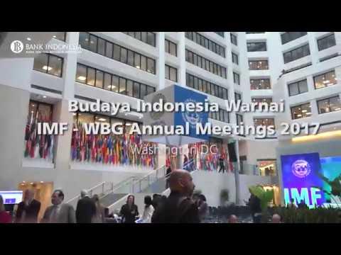 budaya-indonesia-warnai-imf-wbg-annual-meetings-di-washington-dc
