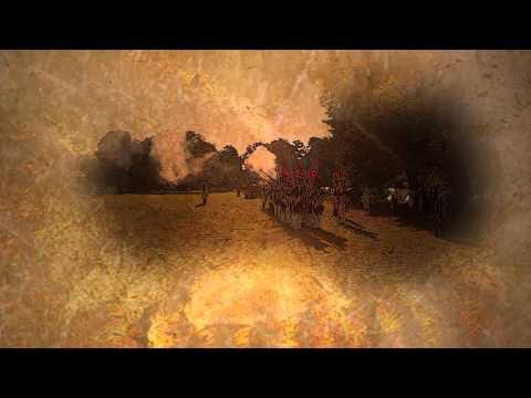 Rugby : Nouvelle rencontre en F3 pour Plaisir ce dimanchede YouTube · Durée:  3 minutes 39 secondes