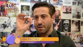 TV y Punto - Entrevista a Mariano Chiesa (Parte 2)
