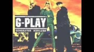 Download Video G-play - Gengszter korszak/kibaszott egy remix/ MP3 3GP MP4