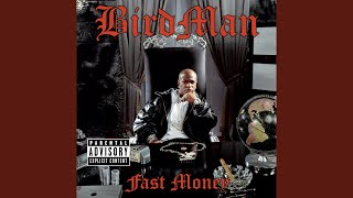 Play We Getting It On (feat. Ta & Big Tymers)