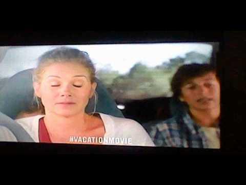 ABC Family 2015 Commercial Break 9 72715