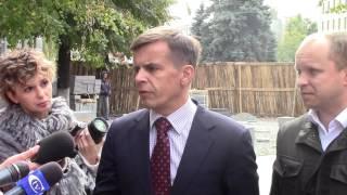 видео гранитная плитка в Житомире