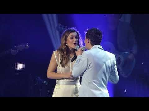 Tu Cancion - Amaia / Alfred - ConciertOT Madrid