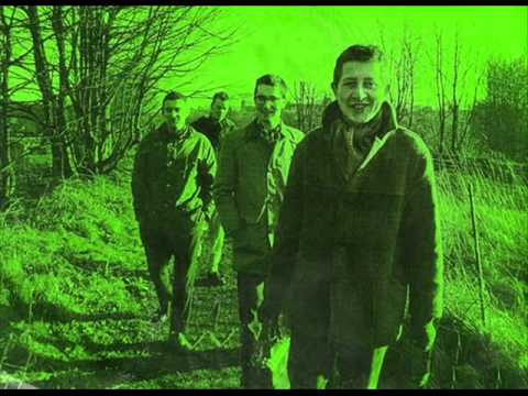 The Housemartins - Bow Down