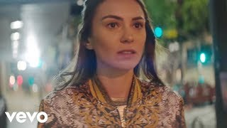 Amy Shark - All Loved Up (Official Video)