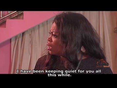 Orogun Omo - Latest Yoruba Movie 2017 Drama | Funke Akindele | Taiwo Hassan