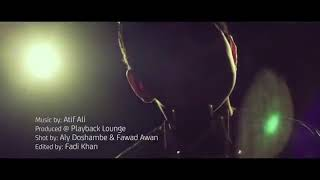 Bollywood covers | Songs | Trending | Music videos
