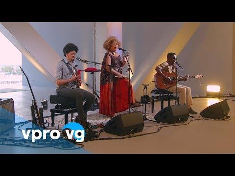 Toko Telo - Ampianaro ny Zaza (live)