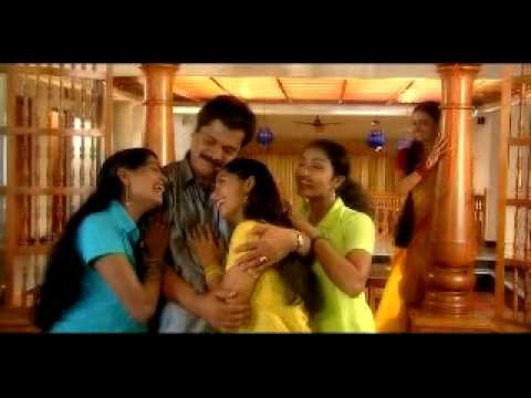 Hindi TV Serials Subah