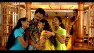 stephenroy019 (manaporutham) title song of malayalam serial