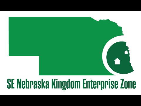 SE Nebraska KEZ promo