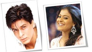 Video Shahrukh Khan and Kajol Movies download MP3, 3GP, MP4, WEBM, AVI, FLV Oktober 2018