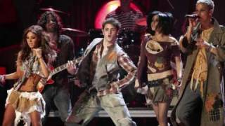"Download Video "" RBD - Olvidar "" [HQ] MP3 3GP MP4"