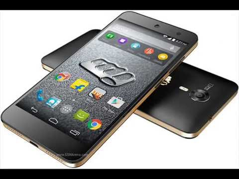 Sell used micromax canvas xpress 2 e313 mobiles, old micromax canvas xpress 2 e313 at atterobay and get best price with free pick up from home. Call us today!