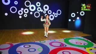 ariana-mesina-imi-place-scoala-starmix