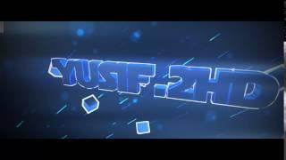 Yusif.2HD