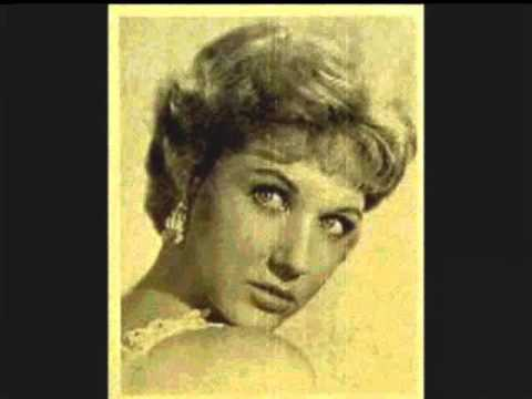 Jo Ann Campbell - (I'm The Girl) From Wolverton Mountain 1962 (Country Music Greats)