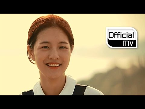 [MV] 2BiC(투빅) _ If we love again(우리 다시 사랑한다면)