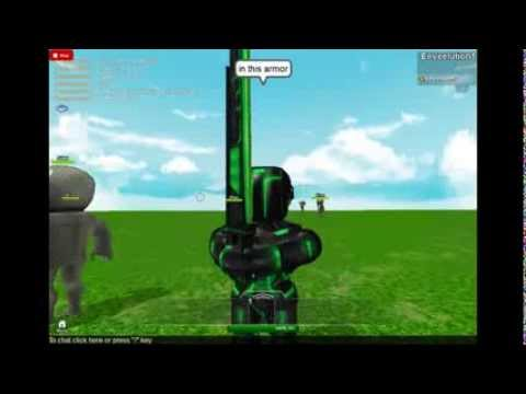 Wn Roblox Ep 9 Hyperbike Gear Code Review - roblox codes gear codes rainbow sword