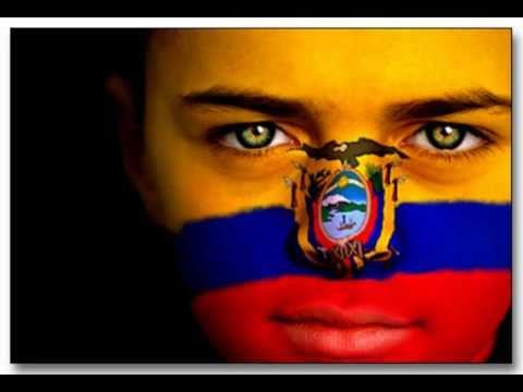 Music of Ecuador