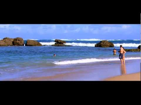 CONRAD SAN JUAN CONDADO PLAZA RESORT, PUERTO RICO - VIDEO PRODUCTION LUXURY TRAVEL FILM
