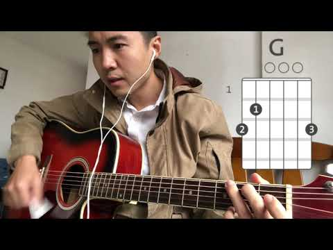 how-to-practice-guitar-silently