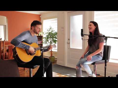 DNCE - Cake By The Ocean (cover) | Julie St-Pierre