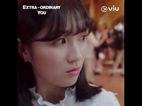 3-extra-ordinary-you