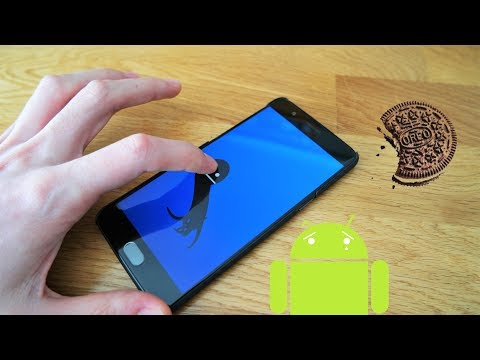 Android 8: Trucos, Novedades Y Decepciones