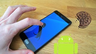Android 8: Tricks, news and disappointments (Spanish)