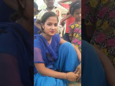 Pallavi Yadav(2)