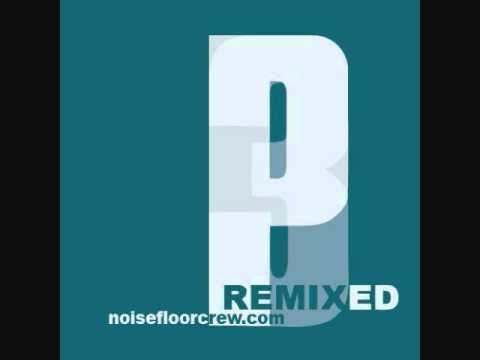 Portishead - Nylon Smile (War Games Remix)