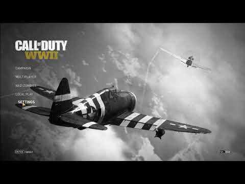 Call Of Duty - World War II - FREE Download 100% Working (No SURVEY) (Torrent) (Google Drive)