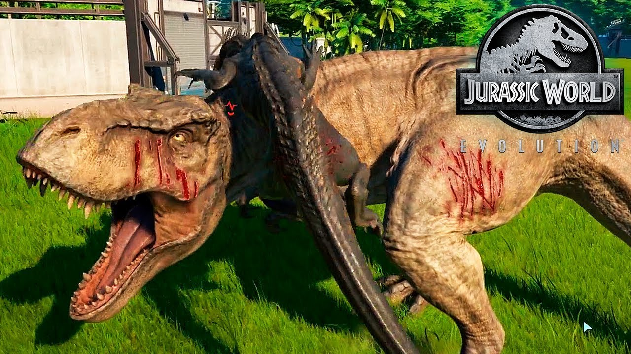 jurassic world t rex 2 roblox  roblox codes clothes for