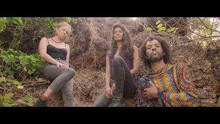 SUSPICIOUS CHICKEN by Amadis & The Ambassadors feat FARAFI YouTube Videos