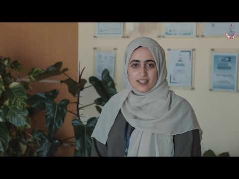 Seeh Al Sarya Training - 2020