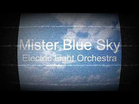 Mr Blue Sky With Lyrics Free Mp3 Download