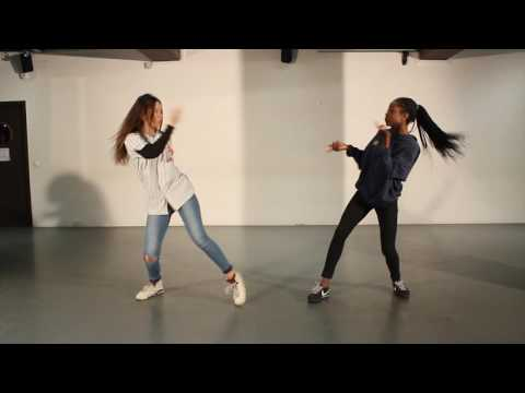 Juju On That Beat - TZ Anthem - Flows...