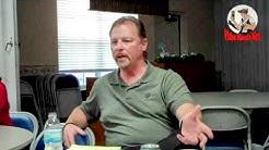 Dan Raulerson Plant City Mayor Announce For Florida House(1/3)
