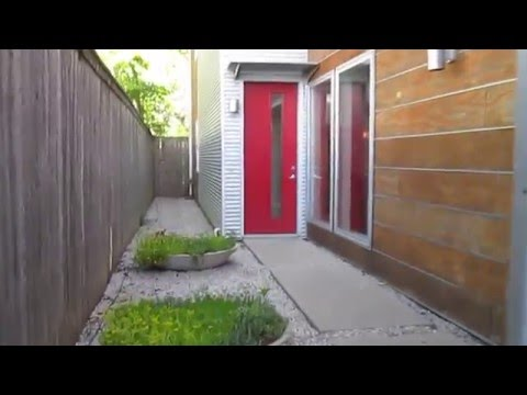 Dallas Townhomes for Rent 3BR/3BA by Dallas Property Management Company