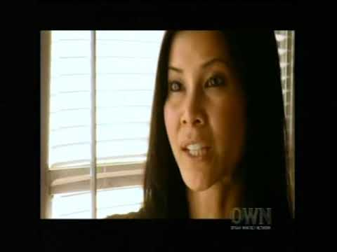 Sex Offenders   Lisa Ling documentary