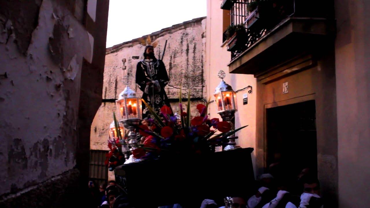 De En Ramos Artículos Días Ocho Cáceres mI7gvyf6Yb
