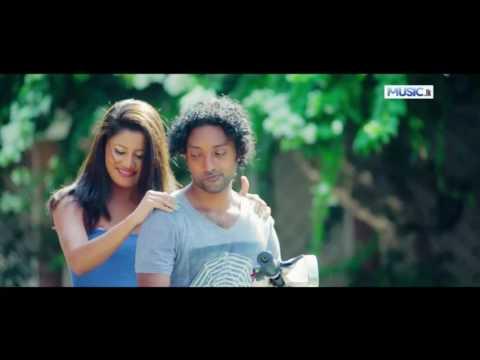 Vinda Premaya Tehan Perera www Music lk