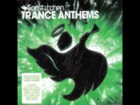 4 Strings - Into the night (Gabriel & Dresden rmx).wmv