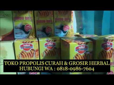 alamat-toko-propolis-curah-dibandung-wa-081809867604