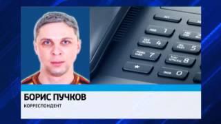 Новые подробности шокирующей истории в Александровском районе(, 2014-01-21T15:03:22.000Z)