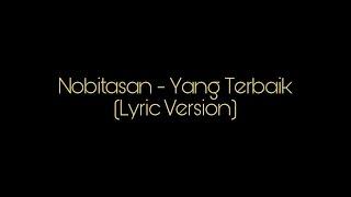 Download Nobitasan - Yang Terbaik