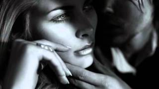 Carly Simon - You Belong To Me.